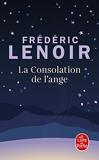La Consolation de l'ange - Le Livre de Poche - 17/02/2021