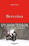 Berezina - Format Kindle - 7,99 €