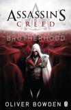 Assassin's Creed - Brotherhood - Penguin - 25/11/2010