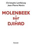 Molenbeek-sur-djihad - Document