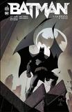 Batman - La relève - 2ème partie - Format Kindle - 9,99 €