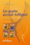 Les quatres accords toltèques - Jouvence - 10/10/2005