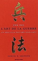 L'art de la guerre de Tzu Sun