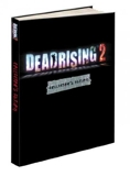 (DEAD RISING 2 COLLECTOR'S EDITION: PRIMA OFFICIAL GAME GUIDE ) By Stratton, Stephen (Author) Hardcover Published on (09, 2010) - Prima Games - 28/09/2010