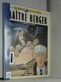 Maitre berger t04 sorcier de la falaise 053196