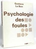 Psychologie des foules - Cepl