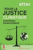 Pour la justice climatique - Stratégies en mouvement