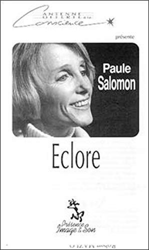Eclore