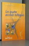 Les Quatre Accords Toltèques. La Voie De La liberté Personnelle - Jouvence Editions - 01/01/2003