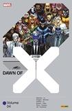 Dawn of X Vol. 04 - Panini - 04/11/2020