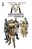 Multiversity présente - Terre-X - Tome 0