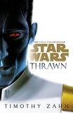 Star Wars - Thrawn (English Edition) - Format Kindle - 2,60 €