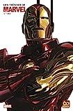 Les trésors de Marvel N°03 - 1968