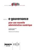 Vers l'E-Gouvernance - Pour une Nouvelle Administration Numerique