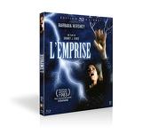 L'Emprise [Blu-Ray]