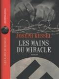 Les mains du miracle - France Loisirs - 01/01/2011