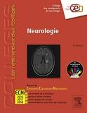 Neurologie - Réussir les ECNi (les référentiels des collèges) - Format Kindle - 30,99 €