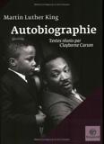 Autobiographie de martin luther king - Bayard Culture - 06/03/2008