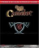 Dark Age of Camelot - Prima's Official Strategy Guide - Prima Games - 01/10/2001