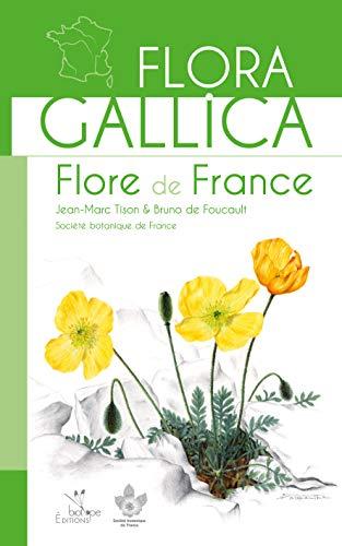 Flora Gallica