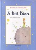 Le Petit Prince - Gallimard - 04/04/2000