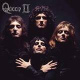 Queen II - Remasterisé 2011 (2 CD - Titres bonus inédits)