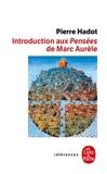 Introduction aux