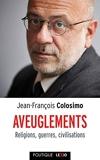 Aveuglements - Cerf - 02/05/2019