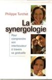La-Synergologie-Pour-Comprendre-Son-Interlocuteur-Agrave-Travers-Sa-Gestuelle - Editions du Club Quebec loisirs - 01/01/2001