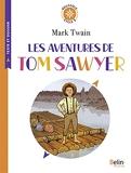 Les aventures de Tom Sawyer - Boussole Cycle 3