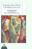 Revue Française de Yoga - Numéro 63 Empathie, Bienveillance - L'intelligence du coeur