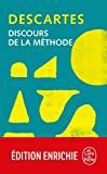 Discours de la méthode (Classiques Philo t. 4660) - Format Kindle - 2,99 €