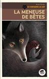 La Meneuse De Bete - Compagnons Au Loup