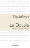 Le double (Babel t. 345) - Format Kindle - 8,49 €