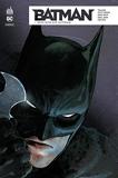 Batman Rebirth - Tome 1