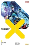 Reign of X T01