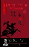 L'Art de la Guerre (Texte intégral) Ou l'art de la victoire - North Star Ed. - 03/02/2017