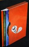 Coffret, collections nombre d'or 3vol