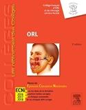 Orl - Elsevier Masson - 03/09/2014