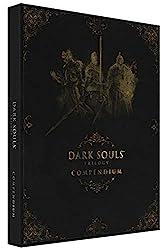 Dark Souls Trilogy Compendium de Future Press