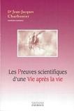 Les preuves scientifiques d'une vie après la vie - Format Kindle - 9,99 €