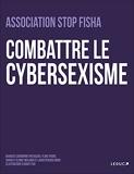 Combattre le cybersexisme