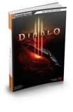 Diablo III Signature Series Strategy Guide Console Version (Signature Series Guides)