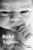 Bebe Sapiens