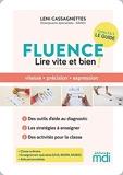 Fluence - Le guide