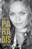 Vanessa Paradis - Divine artiste