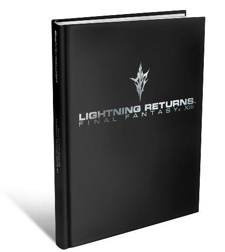 Guide Lightning Returns