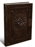 [(Dragon Age II Collector\'s Edition : The Complete Official Guide)] [By (author) Piggyback] published on (March, 2011) - Piggyback - 08/03/2011