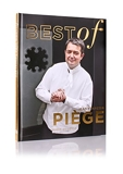 Best Of Jean-Francois Piege