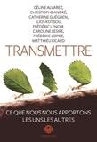 Transmettre - Iconoclaste - 11/10/2017